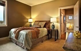 modern bedroom paint colors