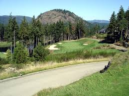 100 bear mountain hotels westin bear mountain victoria golf