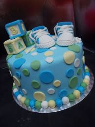 baby shower cakes for boy baby shower cake boy hey cupcake