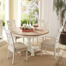 cottage style dining chairs dining rooms gorgeous cottage style upholstered dining chairs