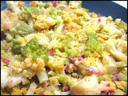 cuisiner brocolis surgel駸 comment cuisiner des brocolis surgel駸 28 images comment