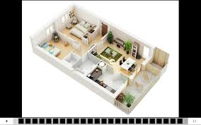 home design for android 3d house design android apps on play