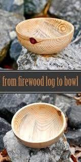 Wood Carving Tips For Beginners by Absolute Beginning Wood Carving Let U0027s Learn How To Carve Wood If