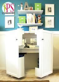 Craft Room Storage Furniture - sewing storage cabinet u2013 mccauleyphoto co