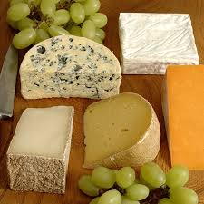 Cheese Gifts Cheese Gifts Cheese Gift Box Cheese Selection Boxes The