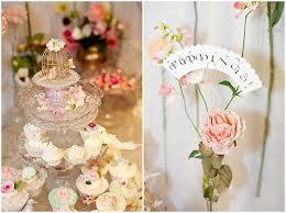 163 best bridal shower images on pinterest bridal shower
