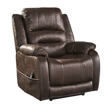 recliner chairs leather recliners rocker swivel recliners