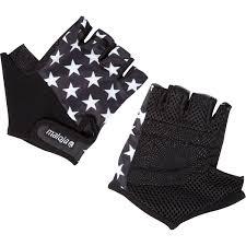 bike gloves wiggle maloja jalscham bike gloves short finger gloves