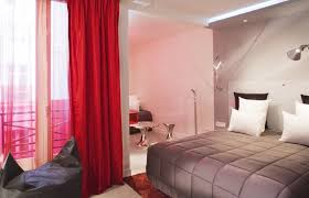 chambre moderne pas cher decoration de chambre adulte dco chambre adulte 15m couleur