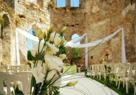 lieu pour mariage un lieu unique en seine et marne 77 ile de pour vos