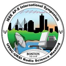 Massachusetts electronic system for travel authorization images 2018 ieee international symposium on antennas and propagation and png