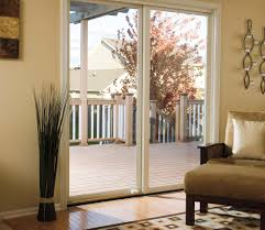 Replacement Screen For Patio Door by Patio Doors 33 Singular Pella Patio Door Replacement Parts Images