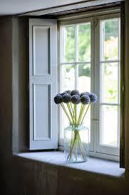 interior design country homes best home design ideas