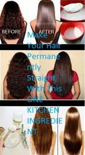 best chemical hair straightener 2015 if you want to make your hair permanently straight then must try