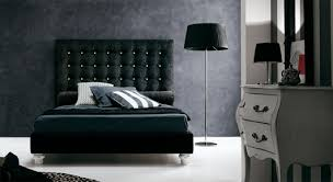 Bedrooms Asian Bedroom With Luxury by The Room Ngủ Show đại Below 1000 Contemporary Decor Pinterest
