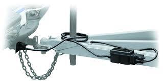 amazon com tekonsha 90250 prodigy rf electronic brake control