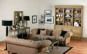 Classic And Exclusive Sofa Design For Home Interior Furniture By - Home furniture designs