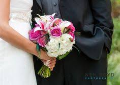 wedding flowers raleigh nc white roses wedding flowers flower girl flowers neil boyd
