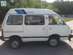 subaru libero engine купить автомобиль subaru libero 1984 белый с пробегом продажа