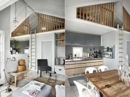 tiny homes interior tiny house interior design ideas on wheels modern plans