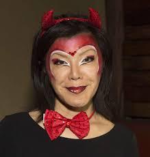 masquerade halloween costume l7 networking events l7 halloween costume u0026 masquerade party 2014
