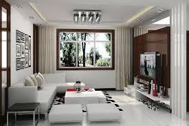 interior ideas for home home decorating ideas modern bedroom sets design ideas