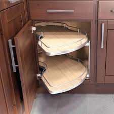 Kitchen Cabinet Storage Options Corner Cabinet Pull Out Ikea Wonderful Attractive Kitchen Cabinet