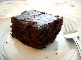 unbelievably moist chocolate cake eggless butterless milkless