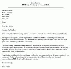 application for teacher job in hindi cryptoave com