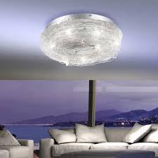 Wohnzimmer Lampen Led Hangebett Led Beleuchtung Worldegeek Info Worldegeek Info