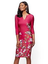 dresses for women new york company 25