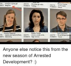 Arrested Development Memes - 25 best memes about arrested development arrested development
