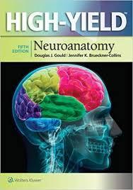 Human Anatomy Pdf Books Free Download Download Gray U0027s Anatomy Pdf Free 41st Edition Preview Med Info