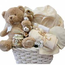baby gift baskets delivered international gift delivery to sicily italy send 391 gifts to