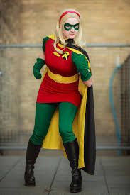 best 25 female robin costume ideas only on pinterest robin