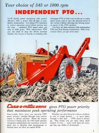 yesterday u0027s tractors tractor pictures old tractor ads