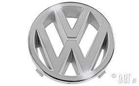 volkswagen logo black and white bbt nv blog bob