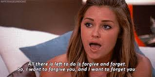 Lauren Conrad Meme - 25 times lauren conrad taught us all we need to know about life