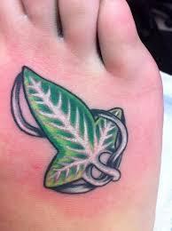 97 best tattoo ideas images on pinterest native american tattoos