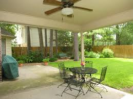 Outdoor Covered Patio by Outdoor Covered Patio Lighting Outdoor Raised Ranch House Remodel