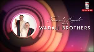 download mp3 from brothers ve sone diyan kangna wadali brothers mp3 song wadali brothers song