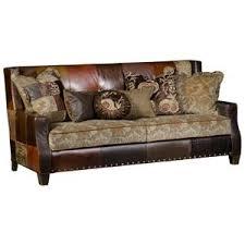Paul Robert Sofas  Accent Sofas Store Dealer Locator - Paul roberts sofa