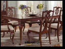 english dining room furniture elegant country style