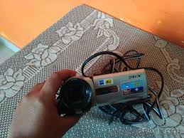 amazon com great bazaar vijaya vijay sales sony led prices used cameras digicams in