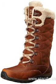 womens size 12 winter boots canada to7641202968 canada timberland s schazzberg insulated winter