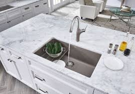 blanco ikon apron sink blanco sink accessories contemporary blanco floating grid intended