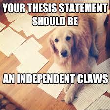 Funny English Memes - english teacher dog memes quickmeme