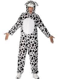 animal fancy dress costume zoo farm book week unisex mens