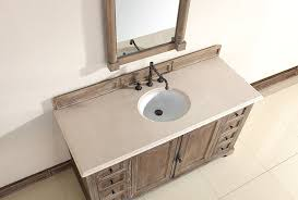 60 Bathroom Vanity Top Single Sink by Amazon Com James Martin Providence 60