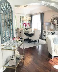 stylisches wohnzimmer uncategorized tolles stylisches wohnzimmer mit stylisches
